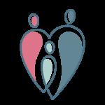 Embracing_Horizons_Site_Image