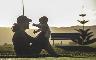 What is Infant-Parent Attachment?
