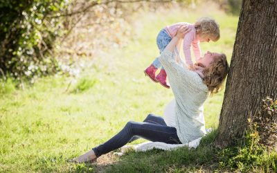 How to recognize a secure attachment?